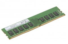 Модуль памяти Samsung M391A1K43BB2-CTD