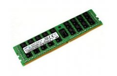 Модуль памяти Samsung M393A4K40DB2-CVF