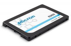 Накопитель SSD 1920GB Crucial MTFDDAK1T9TDT-1AW1ZABYY
