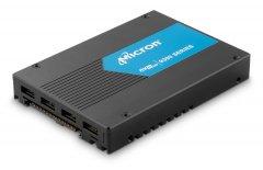 Накопитель SSD 12800GB Crucial MTFDHAL12T8TDR-1AT1ZABYY
