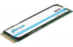 Накопитель SSD 1000GB Crucial MTFDHBA1T0TCK-1AT1AABYY