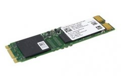 Накопитель SSD 480GB Dell 400-AVSS