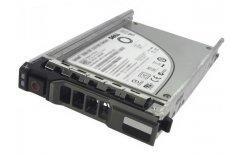 Накопитель SSD 960GB Dell 400-AXSW