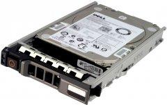 Накопитель SSD 200GB Dell 400-ATFR