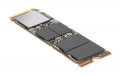 Накопитель SSD 4096GB Dell 403-BBTK