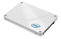 Накопитель SSD 480GB Intel SSDSC2KB480G701
