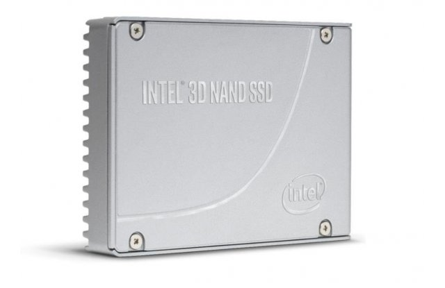 Накопитель SSD 3200GB Intel SSDPE2KE032T801