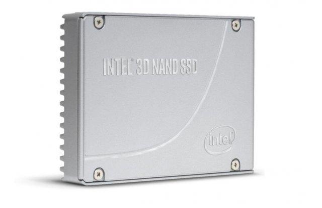 Накопитель SSD 1600GB Intel SSDPE2KE016T801