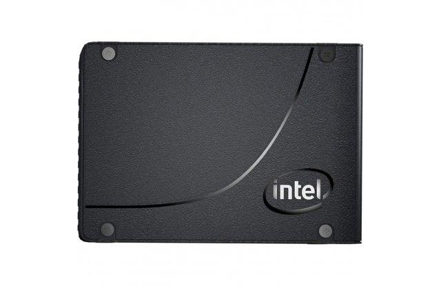 Накопитель SSD 750GB Intel SSDPE21K750GA01