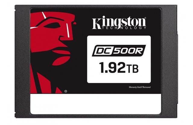 Накопитель SSD 1920GB Kingston SEDC500R/1920G