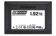 Накопитель SSD 1920GB Kingston SEDC1000M/1920G