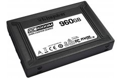 Накопитель SSD 960GB Kingston SEDC1000M/960G