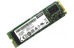 Накопитель SSD 240GB Lenovo 4XB7A14049