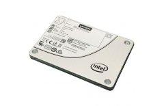 Накопитель SSD 960GB Lenovo 4XB7A10249