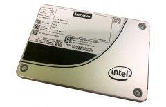 Накопитель SSD 480GB Lenovo 4XB7A13634