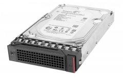 Накопитель SSD 1600GB Lenovo 4XB7A14106