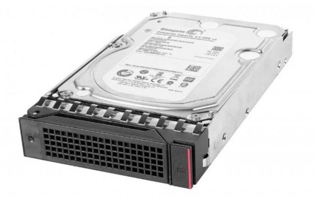 Накопитель SSD 800GB Lenovo 4XB7A14105