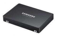 Накопитель SSD 800GB Samsung MZWLL800HEHP-00003