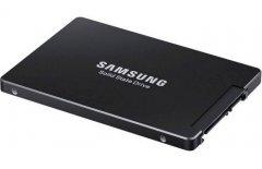 Накопитель SSD 240GB Samsung MZ7KH240HAHQ-00005