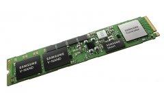 Накопитель SSD 3840GB Samsung MZ1LB3T8HMLA-00007