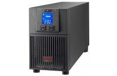 ИБП APC Smart UPS RC SRC2KI 1600Вт 2000ВА черный