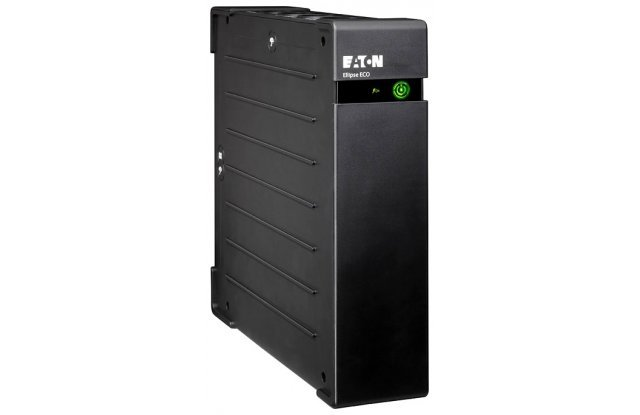 ИБП Eaton Ellipse ECO 1600 USB DIN 1000Вт 1600ВА черный