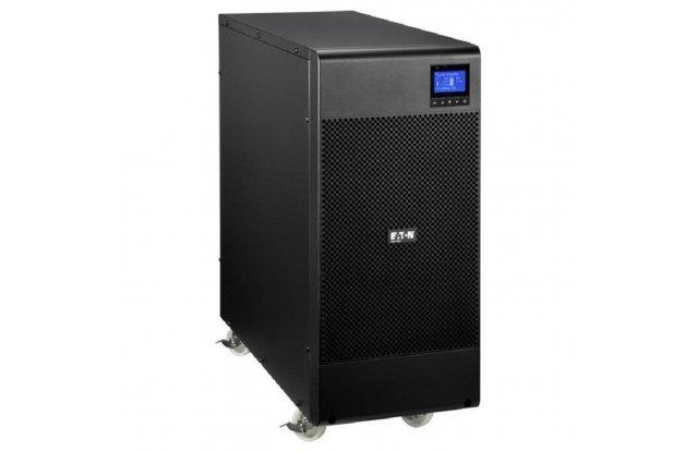 ИБП Eaton 9SX 5000i 4500Вт 5000ВА черный
