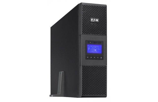 ИБП Eaton Eaton 9SX6KIRT 5400Вт 6000ВА черный