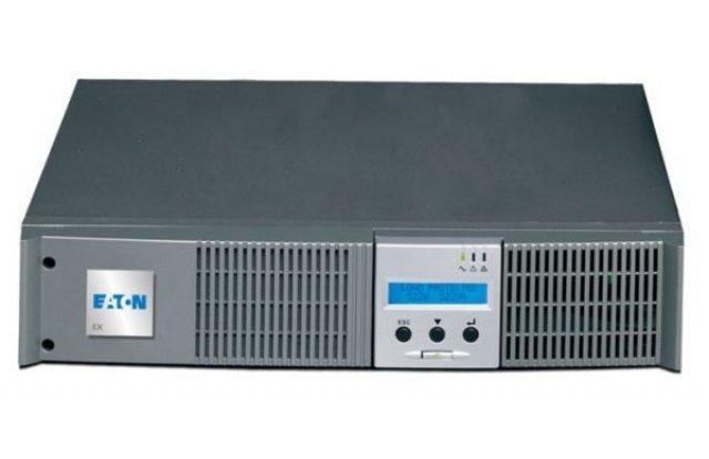 ИБП Eaton EX 68184 1350Вт 1500ВА серый