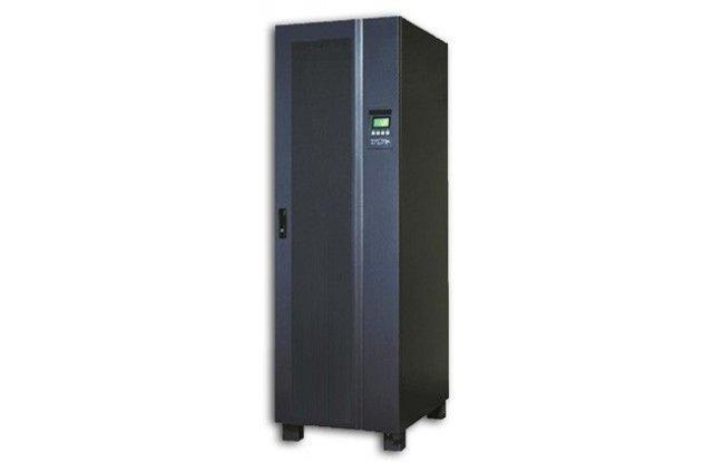 ИБП Helior Centrio 3C3 40K 32000Вт 40000ВА