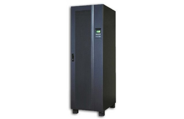 ИБП Helior Centrio 3C3 60K 48000Вт 60000ВА