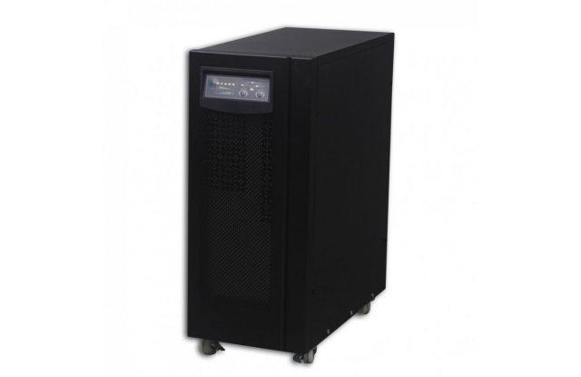 ИБП Helior Centrio DSP 3C10KSL 7000Вт 10000ВА