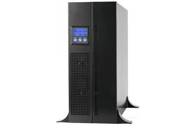 ИБП Helior Sigma S6KL 4800Вт 6000ВА