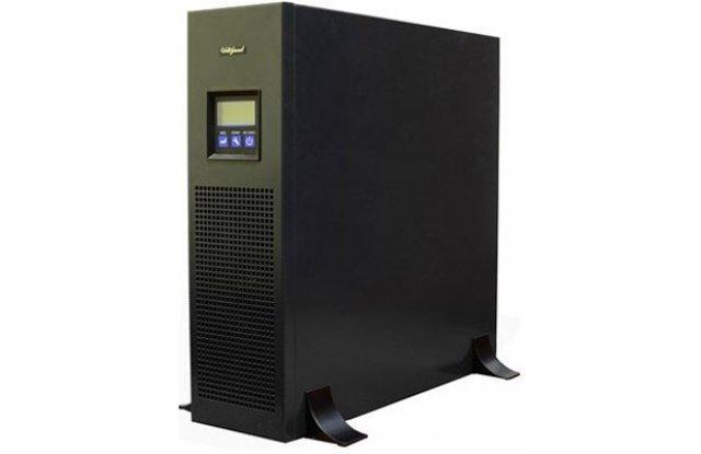 ИБП Helior Sigma S6KSL 4200Вт 6000ВА