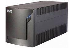 ИБП Powercom Raptor RPT-1025AP 615Вт 1025ВА черный