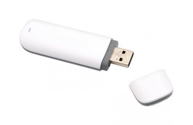 USB-модем Huawei E173