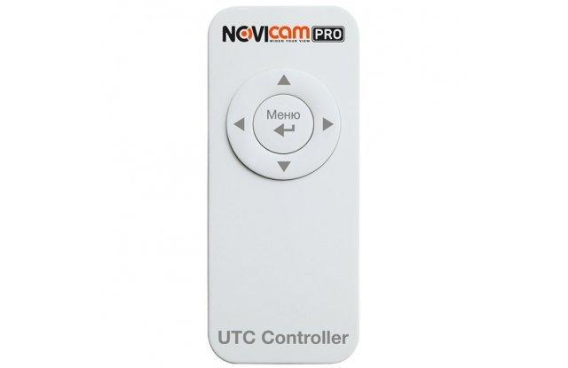 Пульт управления NOVIcam PRO UTC
