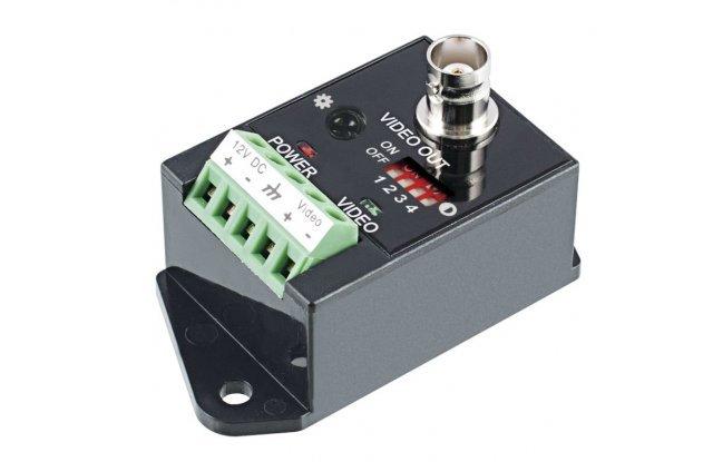 Активный приёмник видеосигнала PV-Link PV-351R