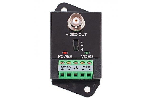 Активный передатчик видеосигнала PV-Link PV-351T
