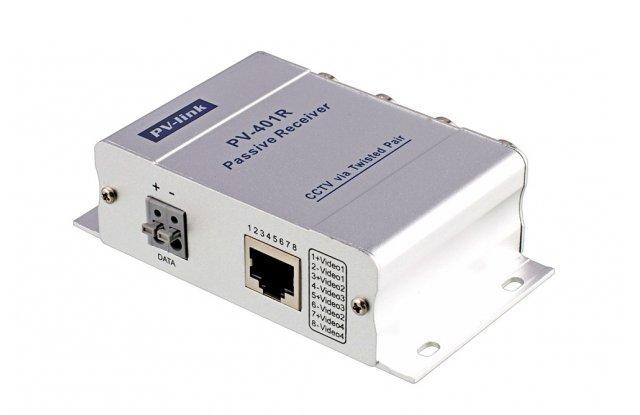 Пассивный приемопередатчик PV-Link PV-401R