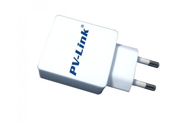 Профессиональный блок питания PV-Link PV-DC0.5A