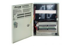 Блок питания PV-Link PV-DC10A Plus