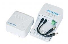 Блок питания PV-Link PV-DC1Am
