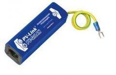 Профессиональная грозозащита PV-Link PV-GrLAN