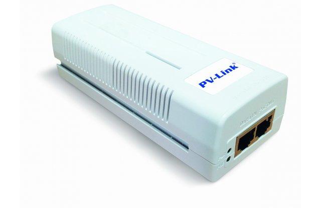 Инжектор PV-Link PV-PОЕ01GB