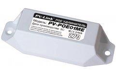 Удлинитель POE PV-Link PV-PОЕ01ME