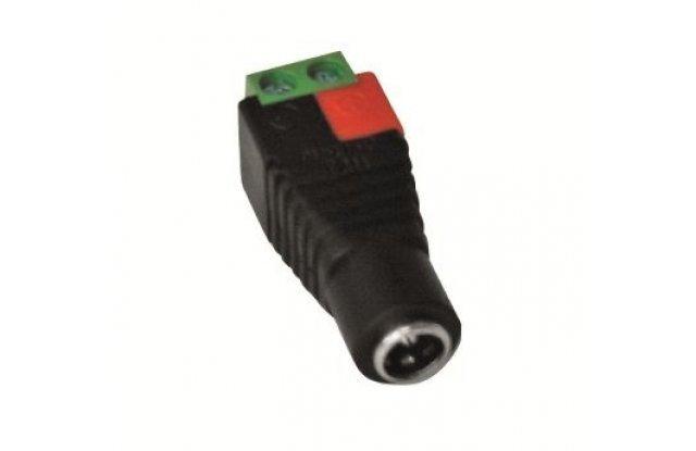 Коннектор-переходник PV-LINK PV-T2M