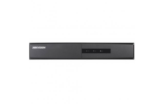 IP видеорегистратор Hikvision DS-7604NI-K1