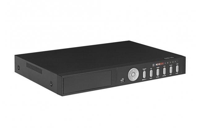 HD-SDI видеорегистратор NOVIcam SDR28