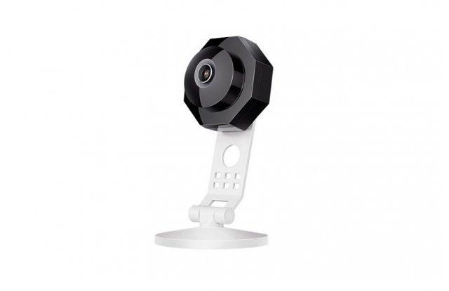 IP видеокамера Tenda C5+